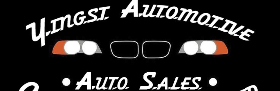 Yingst Automotive